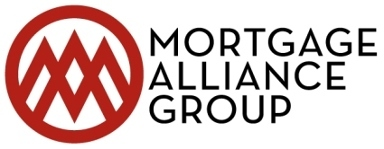 Mortgage Alliance Group