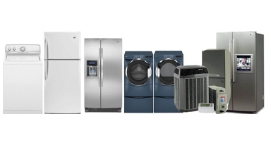 All Appliance Repair & Installation - Chicago, IL