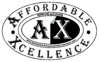 Affordable Xcellence Window & Door