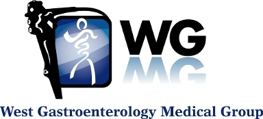 Simmons, Timothy C, Md - West Gastroenterology Group - Los Angeles, CA