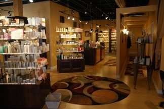 Finger Lakes Skin Care & Spa
