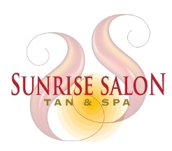 Sunrise Salon Tan & Spa