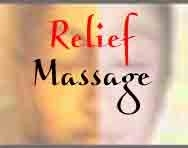 Relief Massage And Acupuncture Clinic