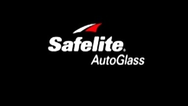Safelite AutoGlass - Bridgeport, CT