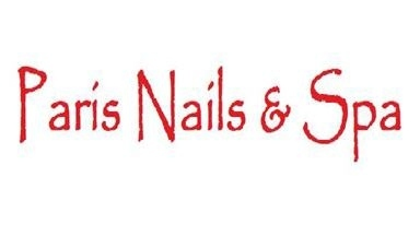 Paris Nails & Spa