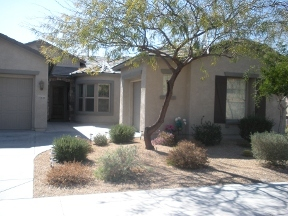 West Wing Adult Care Home - Peoria, AZ