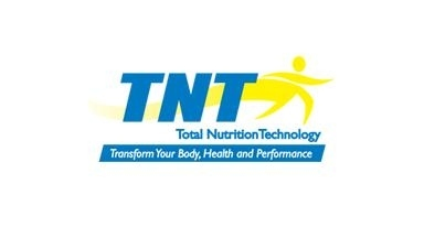 Total Nutrition Technology - Cornelius, NC