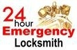 Jax Local Locksmith