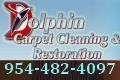 Dolphin Carpet Cleaning of Fort Lauderdale