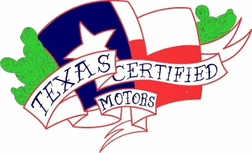 texas certified motors in odessa tx 79761 citysearch