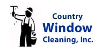 Country Window Cleaning - Cedar Park, TX