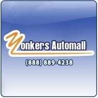 Yonkers Auto Mall