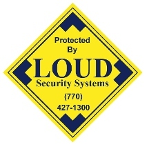 Loud Security Systems Incorporated
