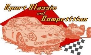 Sport Classic & Competition