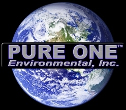 Pure One Environmental INC