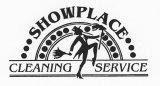 Showplace Cleaning Service