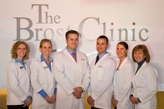 Brost Clinic