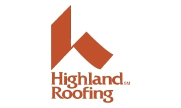 Highland Roofing Co INC
