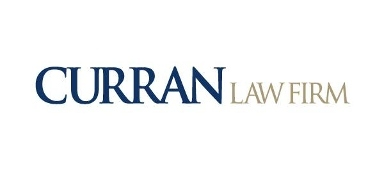 Curran Law Firm
