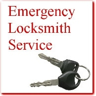 Pinecrest Locksmith Guys