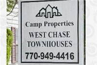 Camp Properties