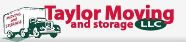 Taylor Moving And Storage LLC - Boulder, CO