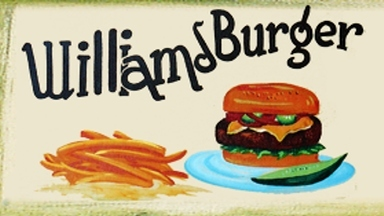 Williamsburger