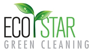 Ecostar Green Cleaning