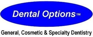 Dental Options