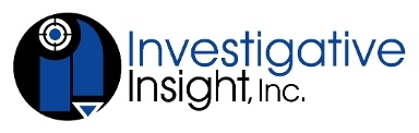 Investigative Insight Inc - Homestead Business Directory