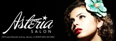 Asteria Salon LLC