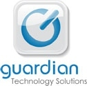 Guardian Technology Solutions