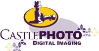 Castle Photo LTD
