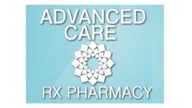 Advanced Care Rx Pharmacy