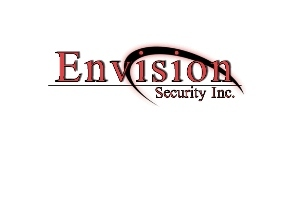 Envision Security Inc