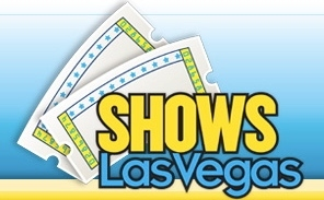 Shows Las Vegas