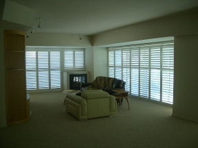 Bella Blinds & Window Cvrngs