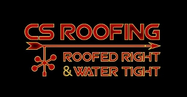 C S Roofing Company