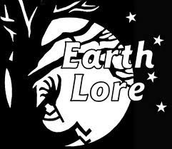 Earth Lore INC