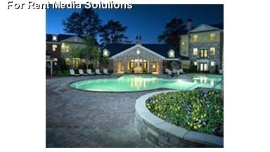Gables Construction - Atlanta, GA