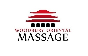 Woodbury Oriental Massage
