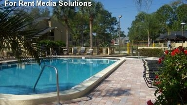 Town Place Apartments - Clearwater, FL