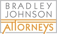 Bradley Johnson Attorneys - Seattle, WA