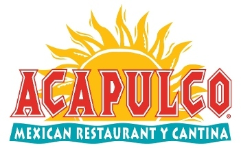 Acapulco Mexican Restaurant Y Cantina