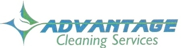 Advantage Cleaning Services