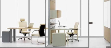 Broadway Office Furniture In New York NY 10018