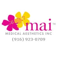 MAI Medical Aesthetics, Inc. - Sacramento, CA