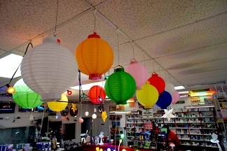 Light Bulbs Unlimited - Sherman Oaks, CA