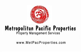 Metropolitan Pacific Properties - Astoria, NY