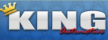 King Automotive LLC